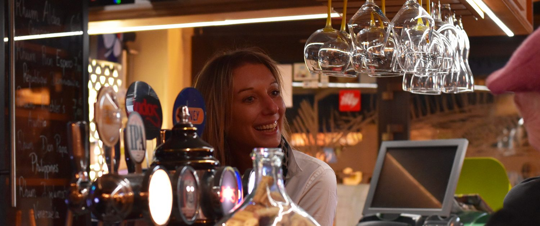 o'bar@20 restaurant concerts nuits saint georges