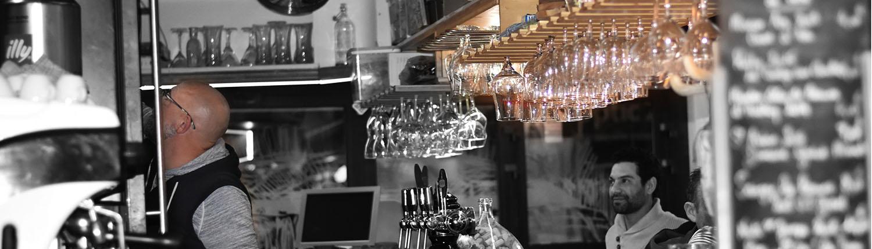obar@20 restaurant concerts bourgogne nuits saint georges